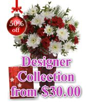 Christmas Designer Collection