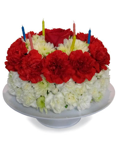 Birthday Wishes Buy Online At Bloomexca