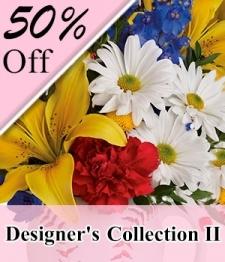 Designer Collection II