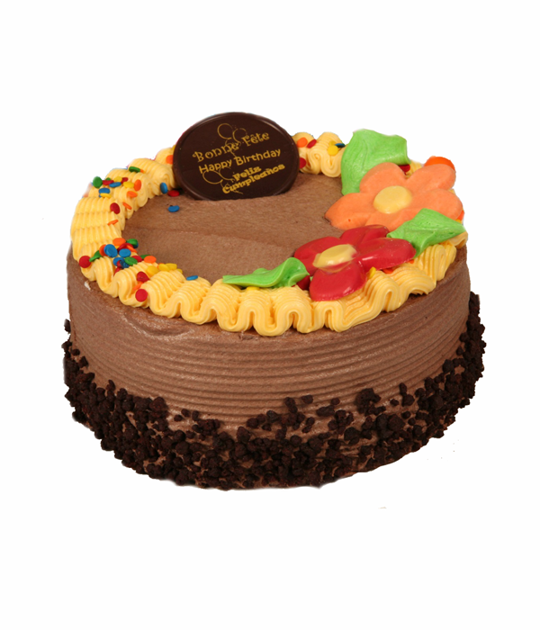 Sensational Deluxe Chocolate Cake Buy Online At Bloomex Ca Funny Birthday Cards Online Aboleapandamsfinfo