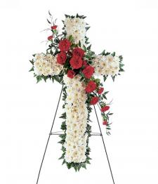 Croix d'espoir et d'honneur
