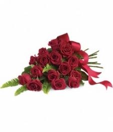 Impression en Rose
