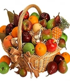 Sensation de Fruit Luxe
