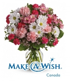 Make-A-Wish® Collection