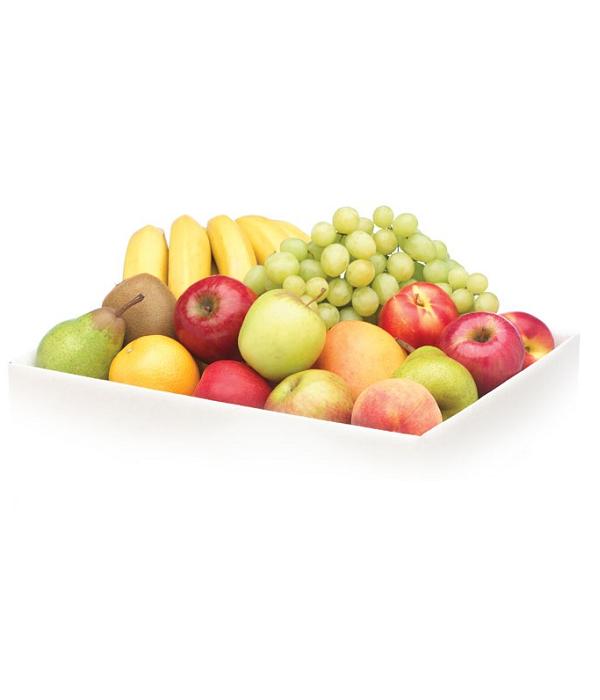 Office Fruit Box I
