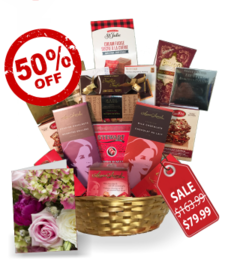 Laura Secord Collection III
