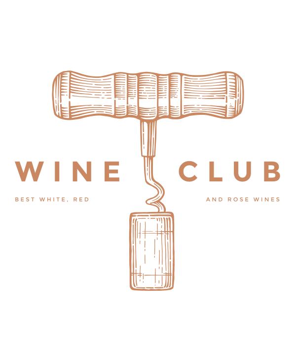 Club de vins fins
