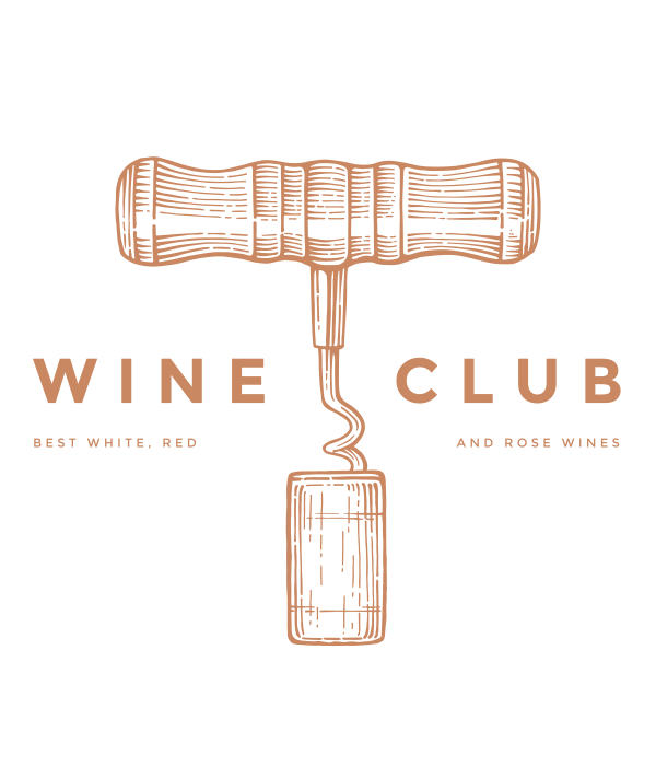 Fine Wine Club