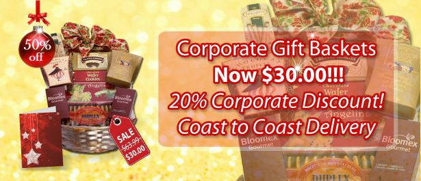 slider_Corporate Gift Baskets Christmas slider.jpg
