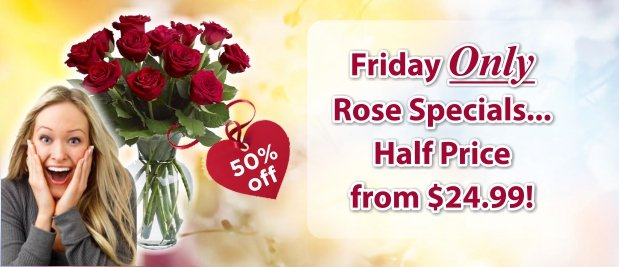 slider_Friday Only Roses Specilas banner.jpg