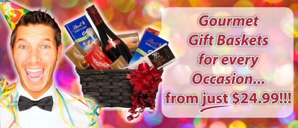 slider_Gourmet Gift Baskets Slider English.jpg ...