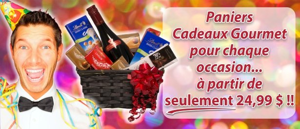 slider_Gourmet Gift Baskets Slider French.jpg