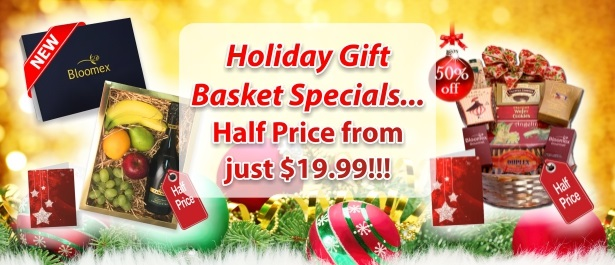 slider_Holiday Gift Basket Slider Canada EN.jpg