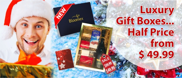slider_Luxury Gift Box - Banner - EN.jpg