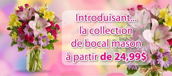 slider_MJ79-16_banner_fr-1_MASON.jpg