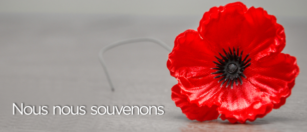 slider_Rememberance_Day_Banner_french.png