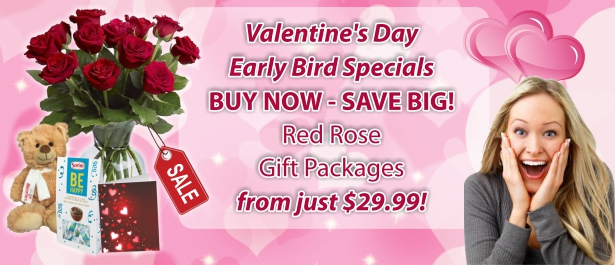 slider_VDAY EARLY BIRD SPECIALS EN.jpg