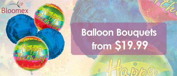 slider_balloon_bouquets_en.png