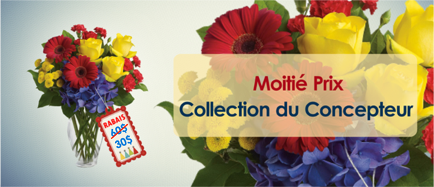 slider_designer_collection_fr_60