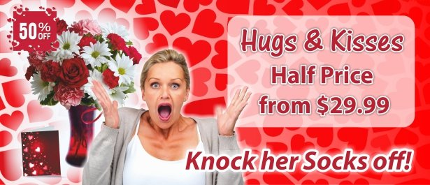 slider_hugs and Kisses banner english
