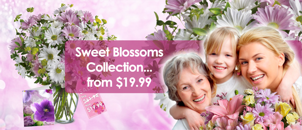 slider_sweet blossoms email mothers day