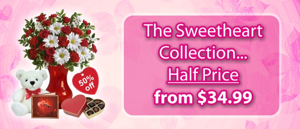 slider_sweetheart banner 34.99 english.jpg