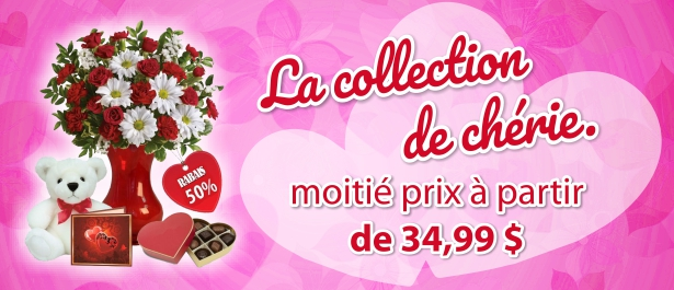 slider_sweetheart banner 34.99 french.jpg