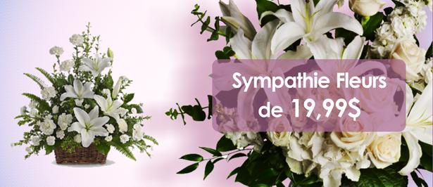 slider_sympathy_flowers_fr1.png