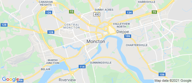 Moncton Gift Baskets - Moncton Gift Basket Delivery | Send Corporate, Fruit and Gourmet Gift Baskets to Moncton