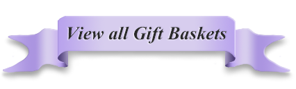 View All Gift Baskets