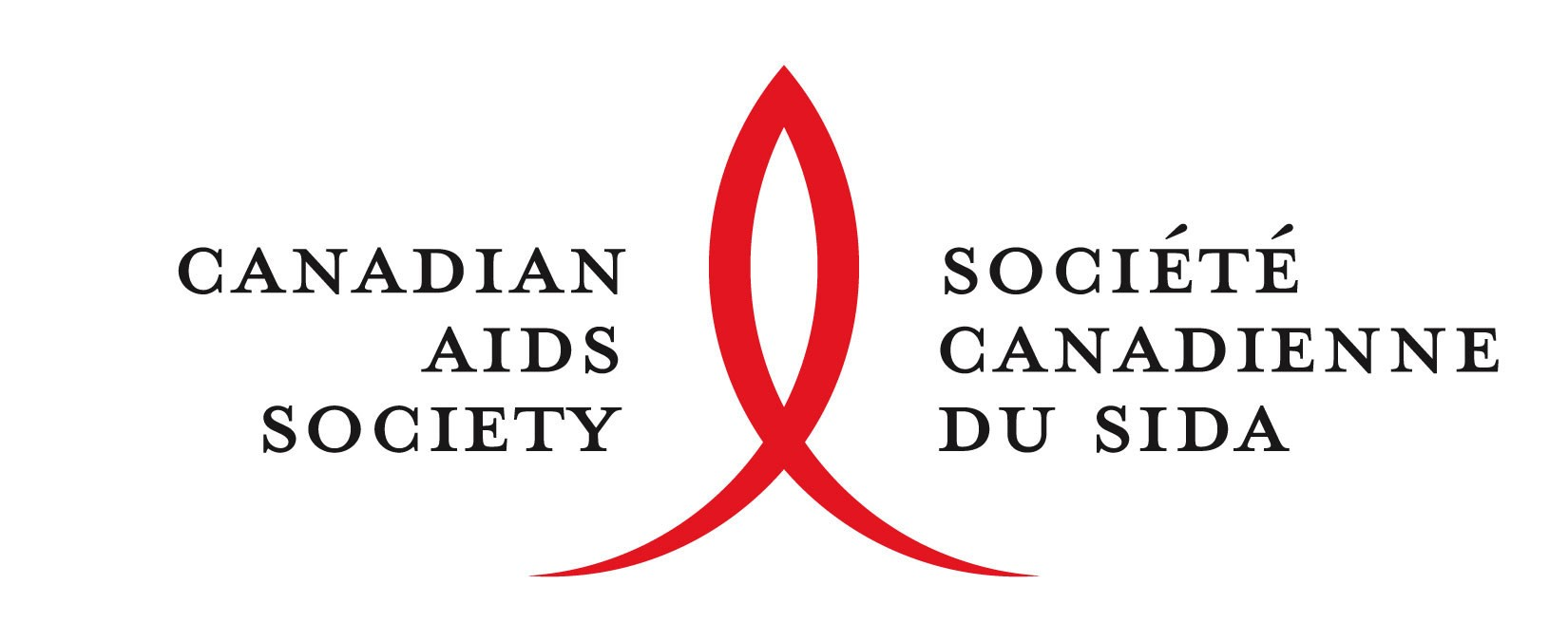 canadians_aid_society