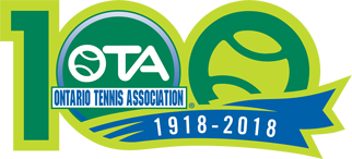 Ontario Tennis Association